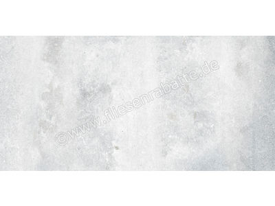 Keraben Rue de Paris Gris 37x75 cm GUXAC012 | Bild 2