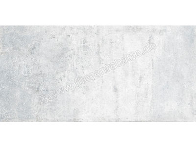 Keraben Rue de Paris Gris 37x75 cm GUXAC012 | Bild 3