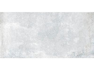 Keraben Rue de Paris Gris 37x75 cm GUXAC012 | Bild 5