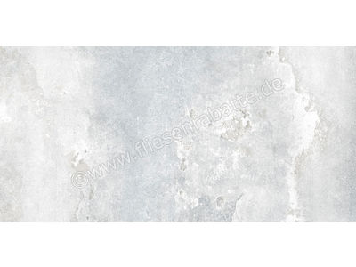 Keraben Rue de Paris Gris 37x75 cm GUXAC012 | Bild 6