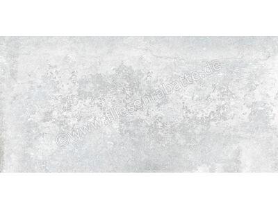 Keraben Rue de Paris Gris 37x75 cm GUXAC012 | Bild 8
