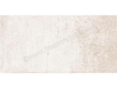 Keraben Rue de Paris Beige 30x60 cm GUX05001 | Bild 3