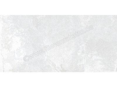 Keraben Rue de Paris Blanco 30x60 cm GUX05000 | Bild 4