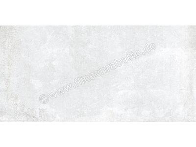 Keraben Rue de Paris Blanco 30x60 cm GUX05000 | Bild 5