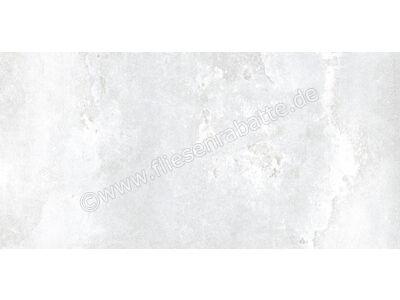 Keraben Rue de Paris Blanco 30x60 cm GUX05000 | Bild 6
