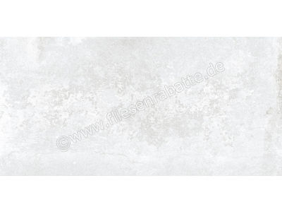 Keraben Rue de Paris Blanco 30x60 cm GUX05000 | Bild 8