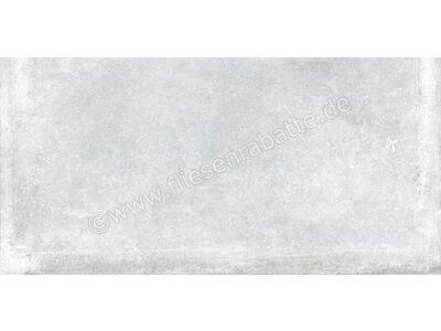 Keraben Rue de Paris Gris 30x60 cm GUX05002 | Bild 1