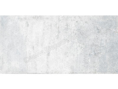 Keraben Rue de Paris Gris 30x60 cm GUX05002 | Bild 3