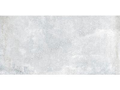 Keraben Rue de Paris Gris 30x60 cm GUX05002 | Bild 5
