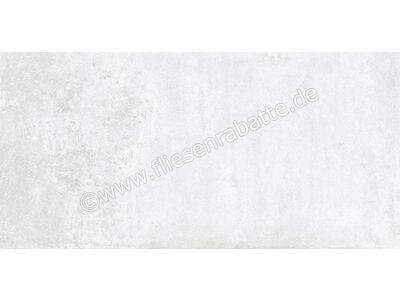 Keraben Rue de Paris Blanco 45x90 cm GUX6P010 | Bild 3