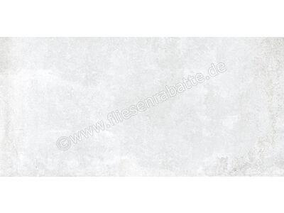 Keraben Rue de Paris Blanco 45x90 cm GUX6P010 | Bild 5