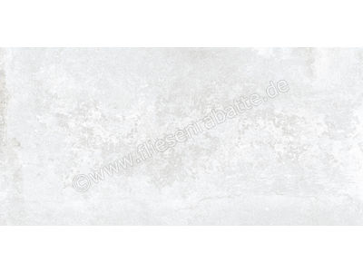 Keraben Rue de Paris Blanco 45x90 cm GUX6P010 | Bild 8