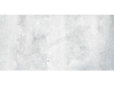 Keraben Rue de Paris Gris 45x90 cm GUX6P012 | Bild 2