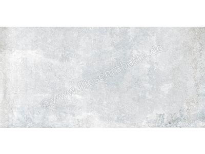 Keraben Rue de Paris Gris 45x90 cm GUX6P012 | Bild 5