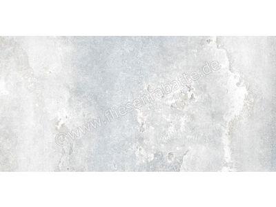 Keraben Rue de Paris Gris 45x90 cm GUX6P012 | Bild 6