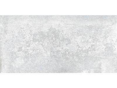 Keraben Rue de Paris Gris 45x90 cm GUX6P012 | Bild 8