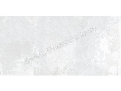 Keraben Rue de Paris Blanco 45x90 cm GUX6P000 | Bild 4