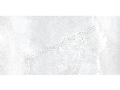 Keraben Rue de Paris Blanco 45x90 cm GUX6P000 | Bild 6