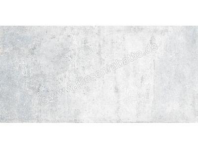 Keraben Rue de Paris Gris 45x90 cm GUX6P002 | Bild 3