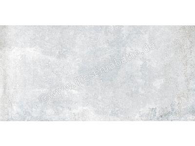 Keraben Rue de Paris Gris 45x90 cm GUX6P002 | Bild 5