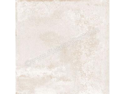 Keraben Rue de Paris Beige 75x75 cm GUX0R011 | Bild 8