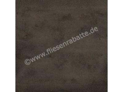 Keraben Rue de Paris Black 75x75 cm GUX0R01K | Bild 2