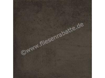 Keraben Rue de Paris Black 75x75 cm GUX0R01K | Bild 3