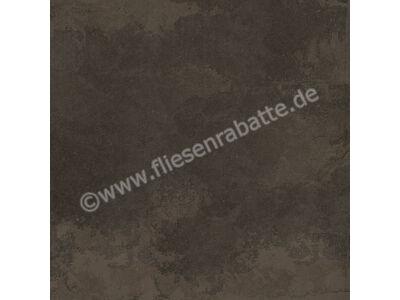Keraben Rue de Paris Black 75x75 cm GUX0R01K | Bild 4