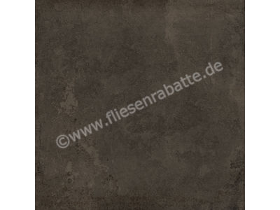 Keraben Rue de Paris Black 75x75 cm GUX0R01K | Bild 5