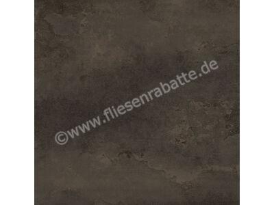 Keraben Rue de Paris Black 75x75 cm GUX0R01K | Bild 6