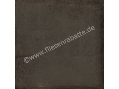 Keraben Rue de Paris Black 75x75 cm GUX0R01K | Bild 7
