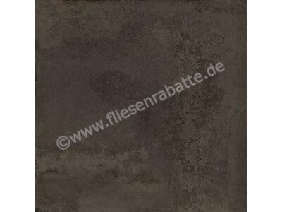 Keraben Rue de Paris Black 75x75 cm GUX0R01K | Bild 8
