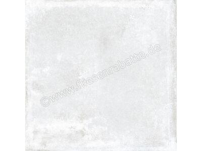 Keraben Rue de Paris Blanco 75x75 cm GUX0R010 | Bild 1