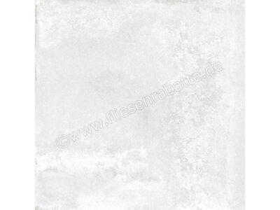 Keraben Rue de Paris Blanco 75x75 cm GUX0R010 | Bild 8