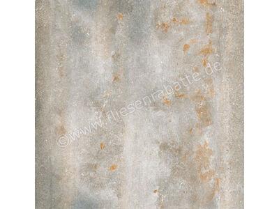 Keraben Rue de Paris Cobre 75x75 cm GUX0R01M | Bild 2