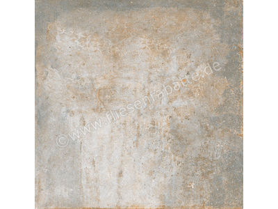 Keraben Rue de Paris Cobre 75x75 cm GUX0R01M | Bild 3