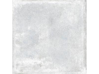 Keraben Rue de Paris Gris 75x75 cm GUX0R012   Bild 1