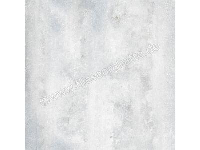 Keraben Rue de Paris Gris 75x75 cm GUX0R012   Bild 2