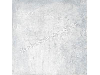 Keraben Rue de Paris Gris 75x75 cm GUX0R012   Bild 3