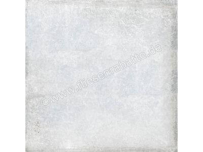 Keraben Rue de Paris Gris 75x75 cm GUX0R012   Bild 7