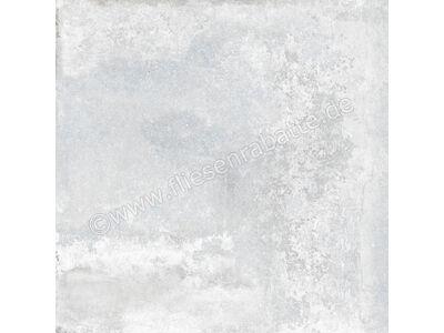 Keraben Rue de Paris Gris 75x75 cm GUX0R012   Bild 8