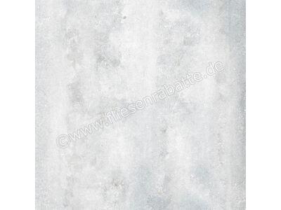 Keraben Rue de Paris Gris 90x90 cm GUX6N012 | Bild 2