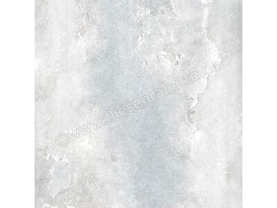 Keraben Rue de Paris Gris 90x90 cm GUX6N012 | Bild 6