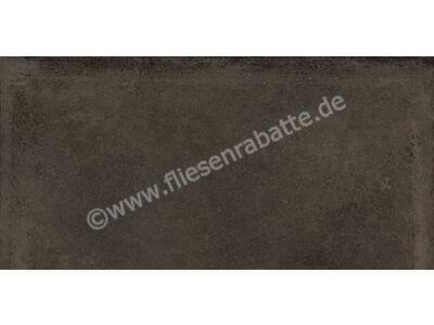 Keraben Rue de Paris Black 30x60 cm GUX05030 | Bild 1