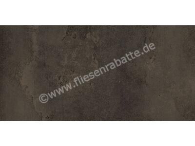 Keraben Rue de Paris Black 30x60 cm GUX05030 | Bild 5