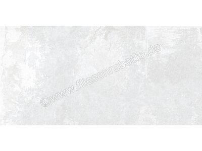 Keraben Rue de Paris Blanco 30x60 cm GUX05020 | Bild 4
