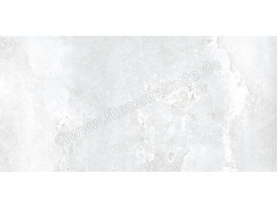 Keraben Rue de Paris Blanco 30x60 cm GUX05020   Bild 6