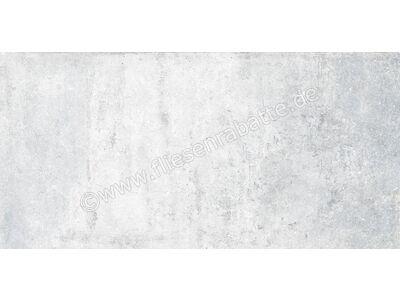 Keraben Rue de Paris Gris 30x60 cm GUX05012 | Bild 3