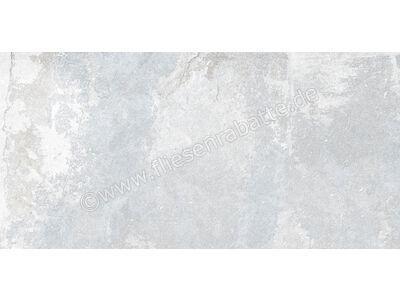 Keraben Rue de Paris Gris 30x60 cm GUX05012 | Bild 4