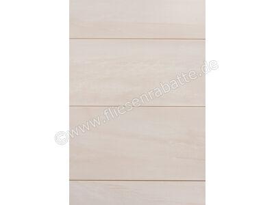 Villeroy & Boch Townhouse beige 20x60 cm 1260 LC10 0 | Bild 6